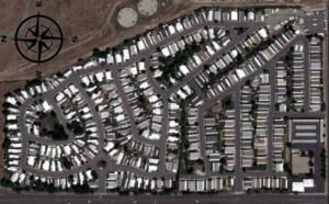 propertymap_comp